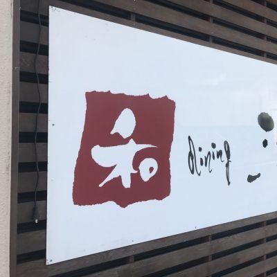 和歌山県の隠れ名店をご紹介 ♪