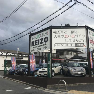 新生【MINI park】始動!!