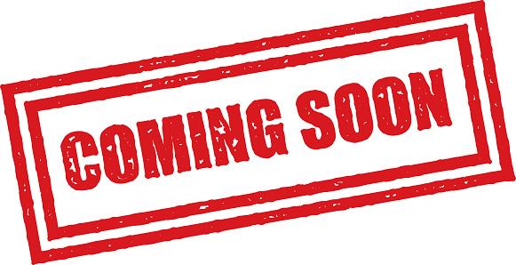 7月はMINIPARK&ケイゾーインターナショナルの創業月です!